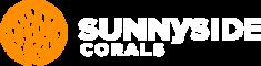 Logo_full_white_mix